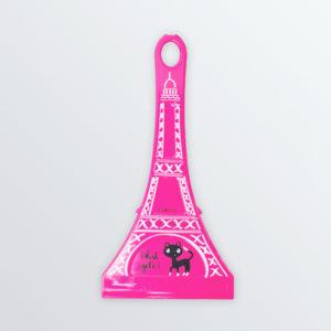 Gratte-Givre Tour Eiffel Petite minette-0
