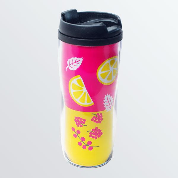 Mug isotherme Bip-0