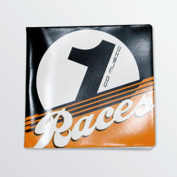 Kezakit Races-489